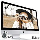 [無卡分期-12]iMac 21.5 4K 16G/1T+2TM.2/MacOS