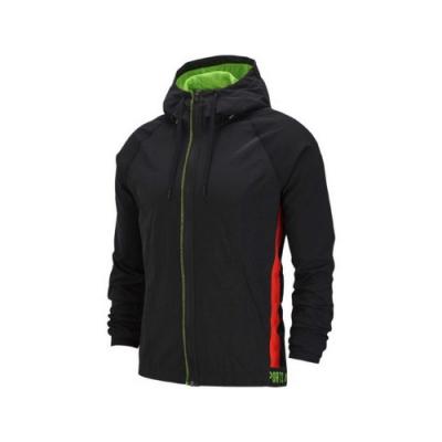 Nike 外套 Flex Training Jacket 男款
