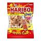 HARIBO哈瑞寶 快樂可樂爆酸風味Q軟糖(200g) product thumbnail 1