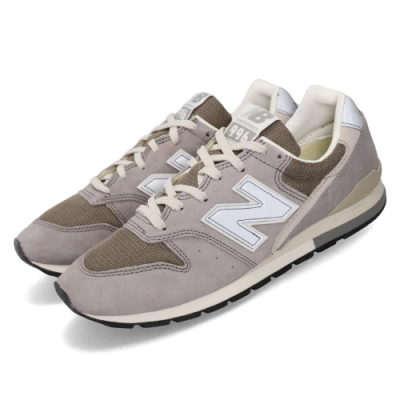 New Balance 休閒鞋 CM996GYD 運動 男女鞋