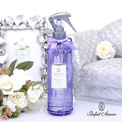 日本Parfait Amour衣物香氛噴霧 水果玫瑰250ml 香水