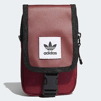 adidas 側背包 Originals Map Bag