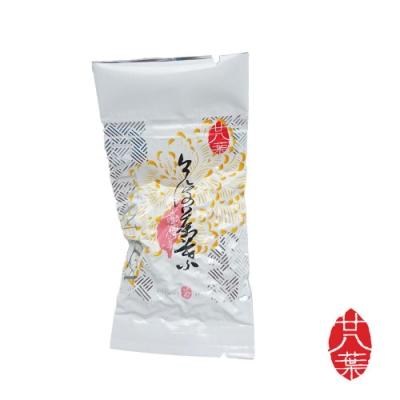 廿八葉高山烏龍茶(9g)