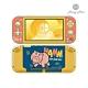 【Hong Man】迪士尼系列 任天堂Switch Lite保護殼 火腿豬 product thumbnail 1