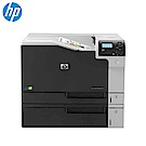 HP Color LaserJet Enterprise M750dn A3彩色雷射印表機