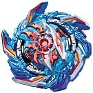 戰鬥陀螺 BURST#160 國王太陽神 超王系列 BEYBLADE TAKARA TOMY