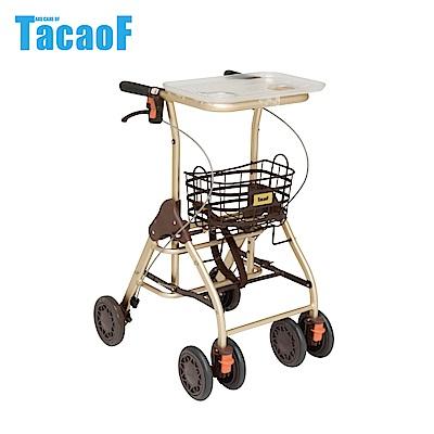 日本TacaoF幸和 TacaoF室內用餐助行器