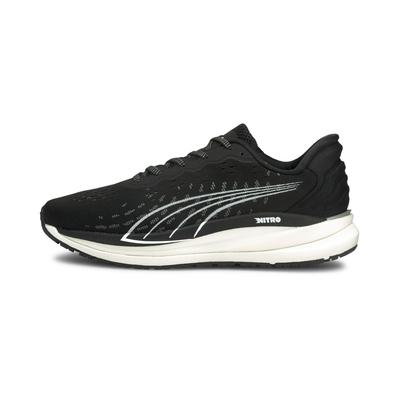 【PUMA官方旗艦】Magnify Nitro Wns 慢跑運動鞋 女性 19517201