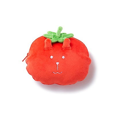 CRAFTHOLIC 宇宙人 番茄兔萬用包