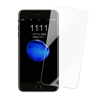 iPhone 6 6s 透明 高清 非滿版 防刮 保護貼 ( iPhone6s保護貼 iPhone6保護貼 )