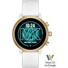 Michael Kors Access 觸控智能手錶(MKT5071)-44mm