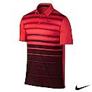 Nike Golf 短袖運動POLO衫 紅 802844-696