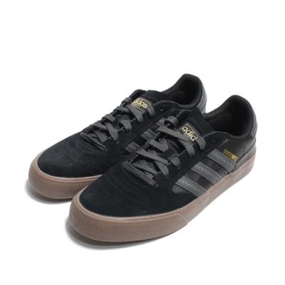 Adidas 經典復古鞋 BUSENITZ VULC II 男鞋