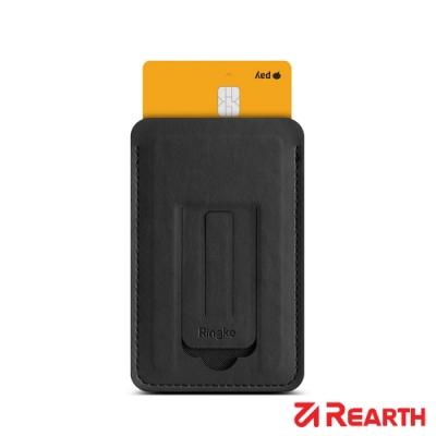Rearth Ringke 多功能手機支架卡片夾