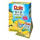 韓國Dole 果汁/冰棒-芒果口味(62mlx8入)