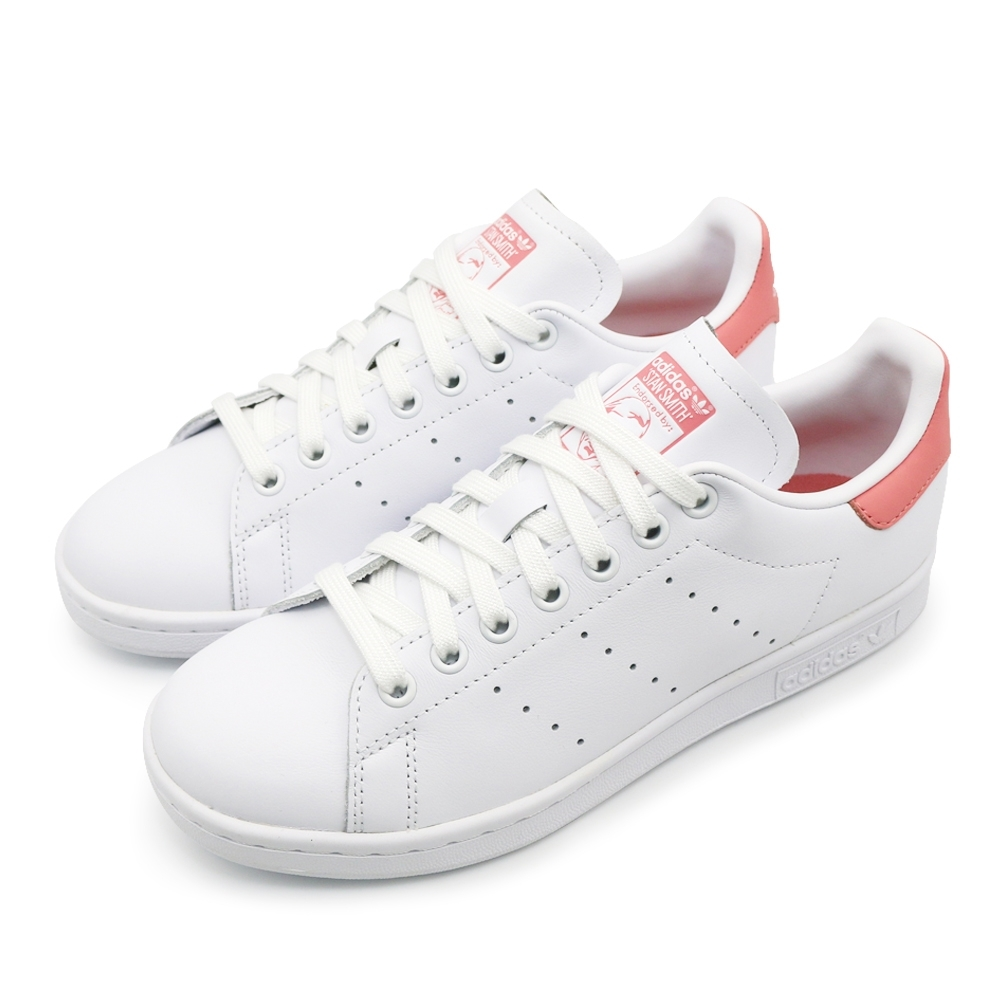 ADIDAS  STAN SMITH 女休閒鞋-EF9319 product image 1
