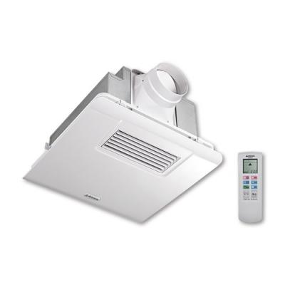 【阿拉斯加】浴室暖風乾燥機 300BRP-110V