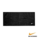 NIKE耐吉 SOLID CORE 毛巾(35x80cm)