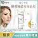 麗仕 髮の補給 營養胺基酸深層修護髮膜170g product thumbnail 1