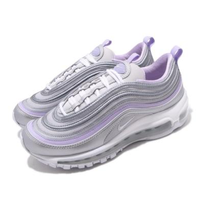 Nike 休閒鞋 Air Max 97 SE 女鞋
