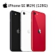 (新版)APPLE iPhone SE(第二代)  128G 4.7吋智慧型手機 product thumbnail 1