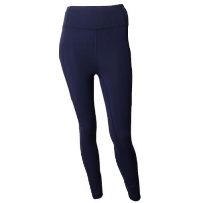 【lululemon】Invigorate 高腰瑜珈運動褲/藍色(LW6BDVS)