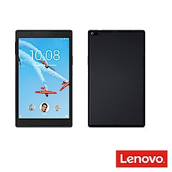 Lenovo Tab 4 8 TB-8504F 8吋Android平板(板岩黑)