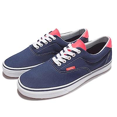 Vans 滑板鞋 Era 59 低筒 運動 男鞋