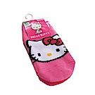 Hello Kitty止滑寶寶襪(2雙一組)k50602 魔法Baby