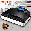 美國 Neato Botvac D85 寵物版雷射智慧型掃描機器人定時自動吸塵器