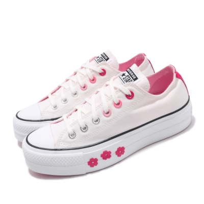 Converse 休閒鞋 All Star Lift 女鞋