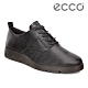 ECCO BELLA 舒適簡約平底休閒鞋 女鞋 黑色 product thumbnail 1
