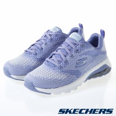 SKECHERS 女運動系列 SKECH AIR EXTREME-12921LAV