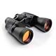 【COMET】專業型夜視功能大口徑望遠鏡60*60(CP6060) product thumbnail 1