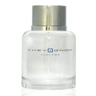 Chevignon Eau de Toilette Spray 原野淡香水 75ml