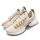 Reebok 慢跑鞋 Sole Fury Lux 女鞋