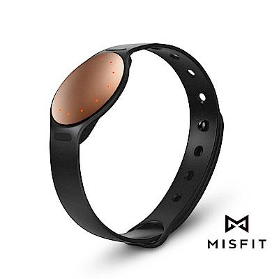 MISFIT SHINE 2 時尚智能手環_玫瑰金 (公司貨)
