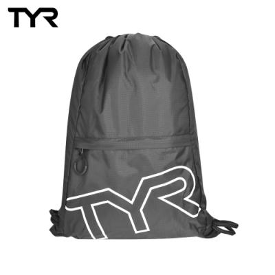 TYR 尼龍防潑水束口後背包 LPSO2
