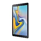 三星 Galaxy Tab A 10.5 T595 (LTE/3G/32G)