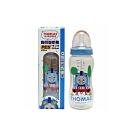 湯瑪士PES寬口雙凹型奶瓶390ml