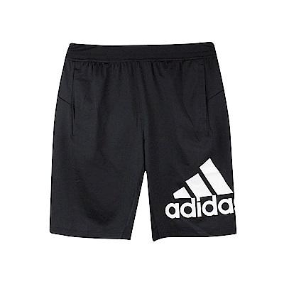 ADIDAS 男 4K_SPR A BOS 9 運動短褲