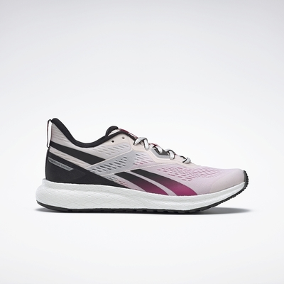 【時時樂限定】Reebok男/女跑鞋-多款任選