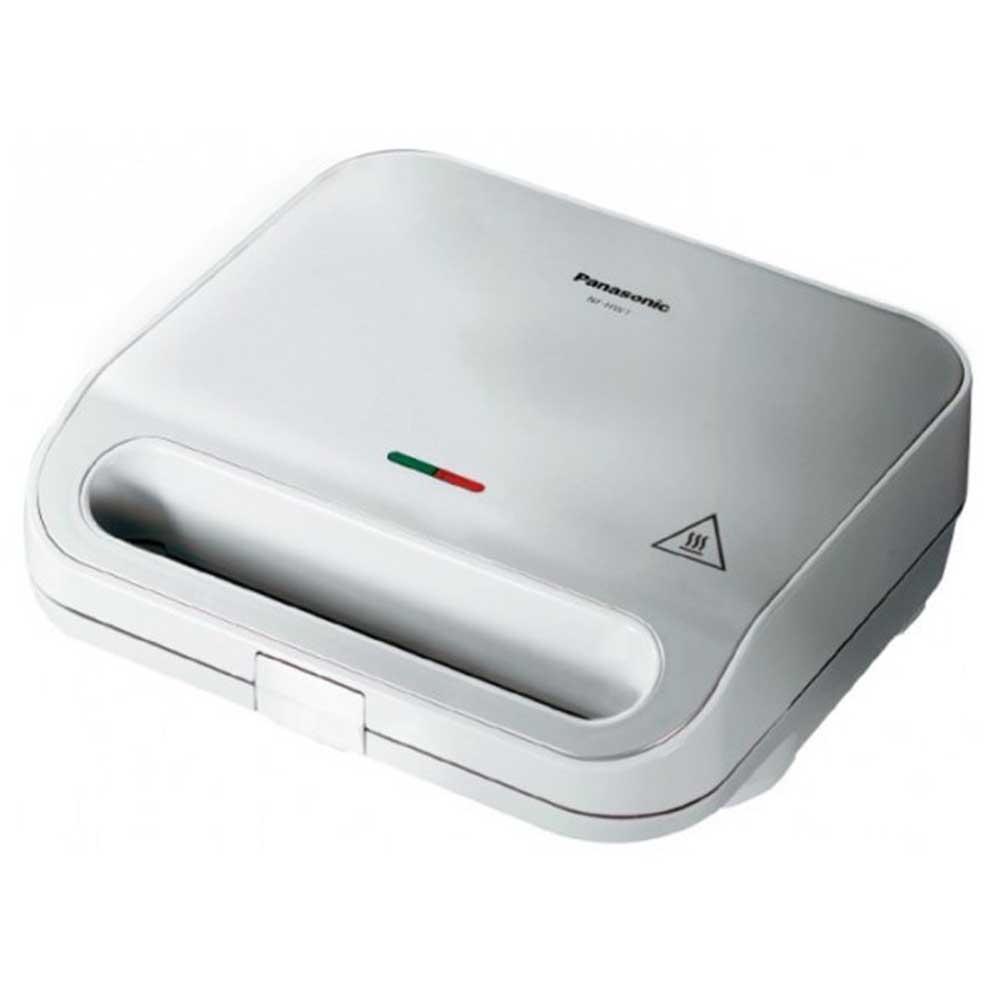 Panasonic 國際牌 三合一鬆餅機 NF-HW1