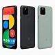 Google Pixel 5 5G (8G/128G) 6吋智慧型手機 product thumbnail 1
