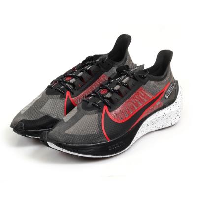 NIKE ZOOM GRAVITY 慢跑鞋-男 BQ3202-005