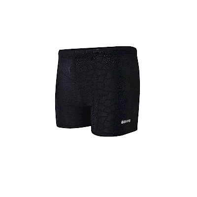 Biki比基尼妮泳衣 大理男泳褲有四角泳褲(M-3XL)