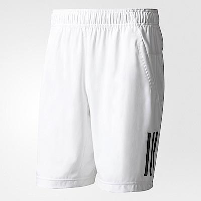 adidas 網球短褲 男 B45847