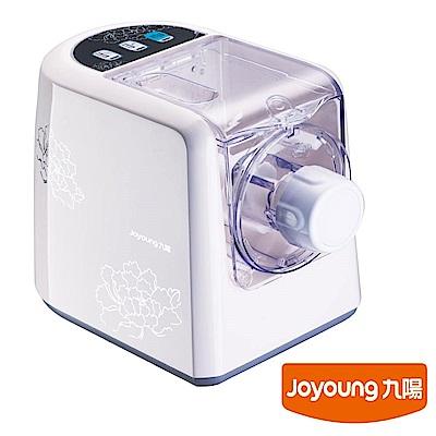 九陽多功能製麵機 (JYS-N6M) @ Y!購物