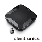 繽特力 Plantronics Calisto 620 無線藍牙會議型麥克風揚聲器LYNC