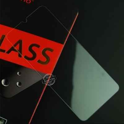 Goevno SAMSUNG Galaxy A40s 玻璃貼